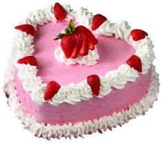 Send 44 Pond Cakes Online To Chennai Using Our Services Of Flowers And Gift BUYFLOWER