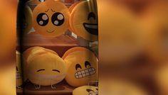 Facebook Emojis: So schöpfst du sie in vollem Umfang aus
