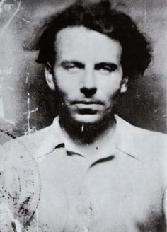"""""""To hell with reality! I want to die in music, not in reason or in prose. People don't deserve the restraint we show by not going into delirium in front of them. To hell with them!""""  ― Louis-Ferdinand Celine"""