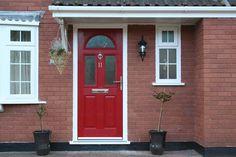 Image from http://www.stormsealsw.co.uk/wp-content/uploads/2013/11/composite-doors-23.jpg.