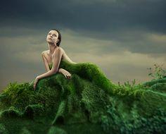 photo: ... | photographer: Kassandra (ЕлкаВизерская) | WWW.PHOTODOM.COM