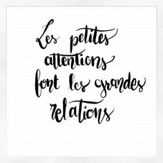 Poetry Quotes, Words Quotes, Wise Words, Sayings, Quotes Francais, Positive Vibes, Positive Quotes, Best Quotes, Love Quotes