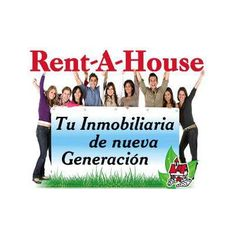 Apartamento en venta en Manzanares http://centrocomercialtamanaco.anunico.com.ve/anuncio-de/departamento_casa_en_venta/apartamento_en_venta_en_manzanares-17943676.html