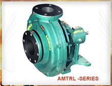 Ambica Machine Tools is a renowned name in the manufacturing of