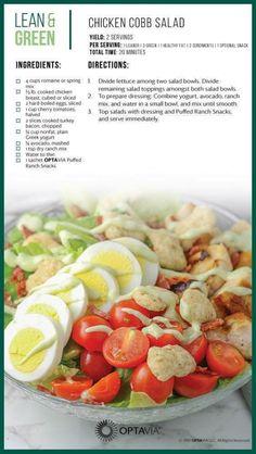 64 Best Fueling Hacks Images Medifast Recipes Diet Recipes Recipes