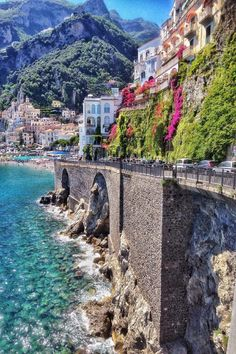 From Amalfi, Praiano or Positano, head to the island of Capri for this small-group day trip.