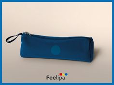 Our labels allow you to learn and apply the Feelipa Color Code on objects of the day to day life in an easy, practical and effective way!  Get to know more on www.feelipa.com/shop