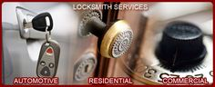 Top Locksmith Service  Baltimore Office: 443-563-1485 Washington DC: 202-495-0999 Maryland Office: 301-685-1185