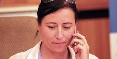 Zbláznili se? – diví se politikům krajská předsedkyně Strany přímé demokracie >>> http://plzen.cz/zblaznili-se-divi-se-politikum-krajska-predsedkyne-strany-prime-demokracie/