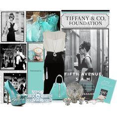 5th Avenue Tiffany