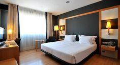 Barcelona Universal Hotel - Compare Hotels in Barcelona - Hotel Comparison by Tazoff.com