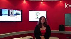 Maria Rosa Longo  broker in mutui immobiliari che lavora per Banque Scotia