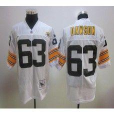 Cheap 10 Best NFL Jerseys images   Pittsburgh steelers jerseys, Nfl  hot sale