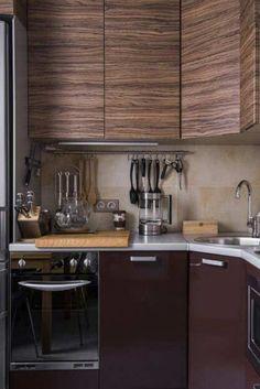 Marvelous corner kitchen cafe just on mafa homes Industrial Kitchen Design, Rustic Kitchen, Nice Kitchen, Country Kitchen, Kitchen Ideas, Kitchen Decor, Kitchen Cabinet Remodel, Kitchen Cabinets, Free Kitchen Design