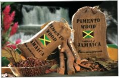 Pimento Wood for grilling jerk chicken Grilled Jerk Chicken, Spices And Herbs, Jamaican Recipes, Meat Sauce, Savoury Dishes, Bbq, Cooking Recipes, Wood Online, Christmas Ornaments