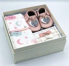 Baby Girl Gift Baskets, Baby Gift Hampers, Baby Shower Gift Basket, Best Baby Shower Gifts, Gift For Baby Girl, Handmade Baby Gifts, New Baby Gifts, Best Baby Girl Gifts, Baby Presents