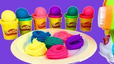 Belajar Hewan liar untuk anak-anak - Mainan binatang untuk anak anak #591 Learning Colors, Coloring For Kids, Make It Yourself, Youtube, Coloring Pages For Kids, Coloring Sheets For Kids, Youtubers, Youtube Movies