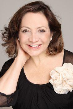 Elba Rodríguez Escobar nació un 14 de noviembre del año 1954, en Caracas Venezuela,