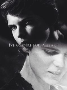 Robbie Kay brought so much life and magic to Peter Pan Peter Pan Ouat, Peter Pan Movie, Robbie Kay Peter Pan, Peter Pan Disney, Peter Pans, Adventure Quotes, Adventure Awaits, Once Upon A Time Peter Pan, Peter Pan Neverland