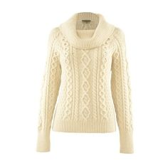 Lanner Cowl Pocket Jumper ($135) ❤ liked on Polyvore featuring tops, sweaters, shirts, outerwear, t-shirts, cowl shirt, shirts & tops, beige top, pocket tops and jumper top