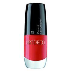 Vernis A Ongles Ceramic ARTDECO, Ongles, Cosmetique haut de gamme #artdeco #maquillage #vernisaongles https://www.moninstitutbeaute.com/374-vernis-a-ongles-ceramic-artdeco.html