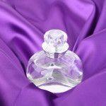 Perfumy domowej produkcji