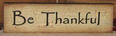 primitive wood sign shelf sitter crackle black star farmhouse country home decor #PrimitiveCountry #handpaintedbyseller