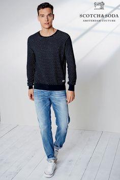 dc1bf586a4b43 189 melhores imagens de IF I WERE A BOY   Man style, Male fashion e ...