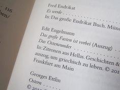www.groessenwahn-verlag.de