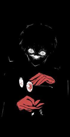 Kaneki Ken - Tokyo Ghoul:re ^^ / - Anime Manga Art, Manga Anime, Anime Art, Kaneki Ken Tokyo Ghoul, Tokyo Ghoul Manga, Wallpaper Animes, Tokyo Ghoul Wallpapers, Dark Art Illustrations, Japon Illustration