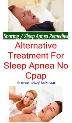 Deep Sleep,cpap device heal sleep apnea naturally what works for snoring why do i snore loud how to quit snoring.Insomnia Cpap Price Sleep Apnea Symptoms And Treatment Really Bad Snoring Snore Guard,snoring treatment sleep remedies minimize snoring agains Sleep Apnea Pillow, What Causes Sleep Apnea, Sleep Apnoea, Cure For Sleep Apnea, Sleep Apnea Treatment, Sleep Mask, Rem Sleep, Sleep Well, Insomnia