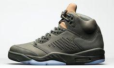 2dc56f806e3e1f The Air Jordan 5