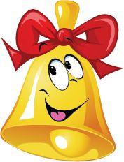 ШКОЛЬНЫЙ ЗВОНОК (КЛИПАРТЫ) - Google Търсене More Emojis, Fall Pallet Signs, Emoticons, Smileys, Christmas Cards, Merry Christmas, Primary School, Princess Peach, Back To School