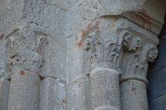 Eglise Saint-Marc te Souvigny (Allier 03)