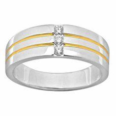 Sonny's Jewellers: Stand Number 6G-09. www.sonnysjewellery.com