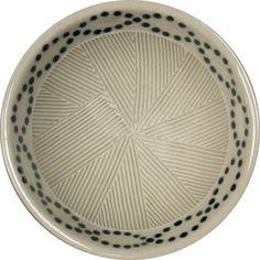 ミニすり鉢セット【07】 | すり鉢屋