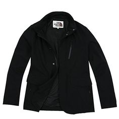 The North Face, Athletic, Zip, Jackets, Fashion, Down Jackets, Moda, Athlete, Fashion Styles