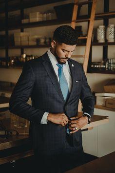 Stylish Mens Fashion, Mens Fashion Suits, Mens Suits, Men's Fashion, Suit Men, Mens Attire, Skinny Suits, Slim Fit Suits, Millionaire Lifestyle