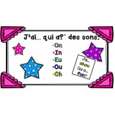 qui a? Sons, Creations, Decor, Birthday Posters, Cards, Kid, Bebe, Decoration, My Son
