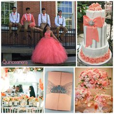 Shrewd unraveled quinceanera photography Buy this item Quinceanera Dresses Blush, Quinceanera Decorations, Quinceanera Party, Quince Themes, Quince Decorations, Quince Ideas, Quinceanera Planning, Quinceanera Invitations, Sweet Fifteen