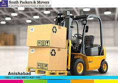 https://flic.kr/p/24zD8Xs | Packers and Movers in Anishabad Packers and Movers-8877447700-spmindia.org | south packers and movers in Anishabad patna is well experienced company in Anishabad patna,packers and movers in Anishabad patna city,expert in packaging and moving spmindia.org is providers well service to his customers.packers and movers in anishabad, packers,movers,Anishabad packers and movers ,packers movers in patna,Anishabad packers movers,packaging service in Anishabad