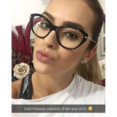 b75b1683d 10 melhores imagens de oculos | Sunglasses, Eye Glasses e Glasses