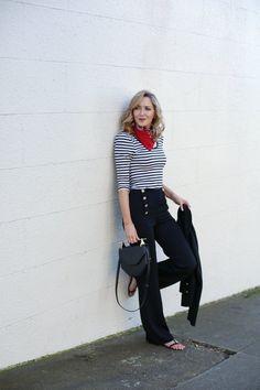 nordstrom-st-john-black-sailor-pants-striped-u-neck-top-matching-blazer-red-bandana-fashion-style-blog-san-francisco-mary-orton-memorandum9