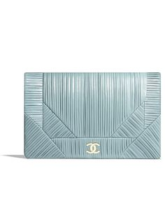 131e96ce24 The latest Handbags collections on the CHANEL official website   chanelhandbags Μοδάτες Τσάντες
