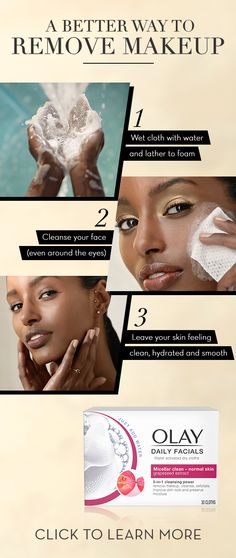 45 ideas wedding makeup dark skin home remedies for 2019 45 Ideen Hochzeit Make-up dunkle Haut Beauty Secrets, Beauty Hacks, Beauty Tips, Beauty Products, Baking Soda And Lemon, Skin Cleanse, Dark Skin Makeup, Foto Instagram, Instagram Tips