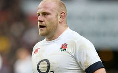 RBS Six Nations Team of the Tournament Dan Cole, Six Nations, Rugby Players, Baseball Cards, Athletes, Sports, Mens Tops, England, Hs Sports