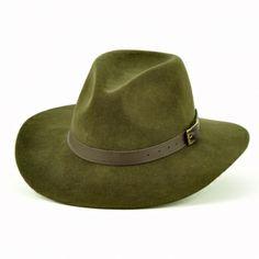 3cae33c78 30 Best Hats images in 2014 | Men's clothing, Hat men, Hats for men