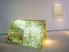 Sarah van Sonsbeeck - Works | Annet Gelink Gallery