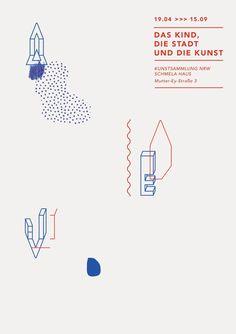 typeclass-of-hfg: Aldo van Eyck, Typenklasse von HfG, Katya Velkova, 2013 - Grafik Design Layout Design, Web Design, Print Design, Logo Design, Design Ideas, Poster Layout, Poster S, Print Layout, Graphic Design Posters