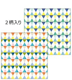 http://thumbnail.image.rakuten.co.jp/@0_mall/esumi/cabinet/imgrc0067738680.jpgからの画像
